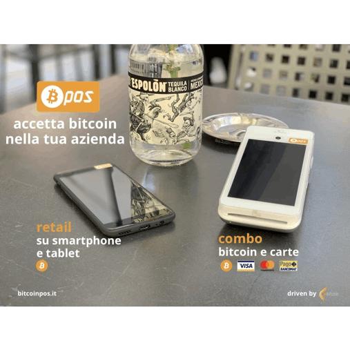 come fare soldi bitcoin mineraria 2021 bitcoin global hashrate